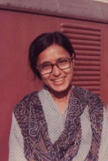Ganapathi Maoist