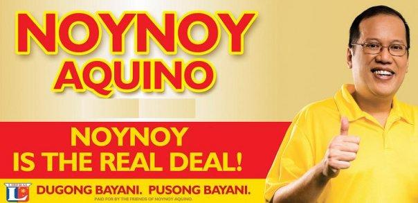 noynoy aquino regime Biography of benigno ninoy aquino ferdinand marcos's regime would blame galman for killing aquino - but few historians or citizens of the philippines give any.