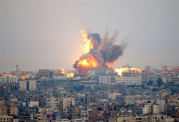 https://revolutionaryfrontlines.files.wordpress.com/2010/09/lebanon-bombing-2006.jpg?resize=600%2C410