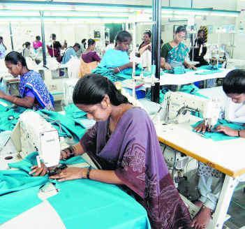 Inter National Institute Of Fashion Design Faridabad Haryana