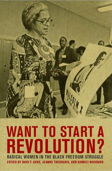 Read Book Women's Liberation and the African Freedom Struggle E