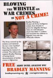 bradley manning war crimes 2