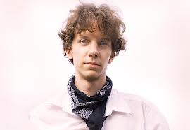 Jeremy Hammond,  internet activist who is facing life in prison, allegedly involved in the Stratfor emails leak.