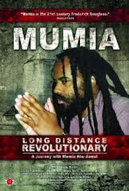 mumia long distance
