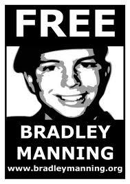 bradley2