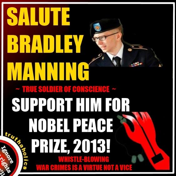 manning-salute