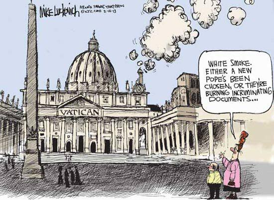 pope-retires