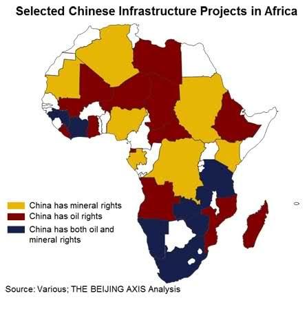Africa-China4