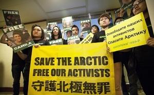 hk_greenpeace_1